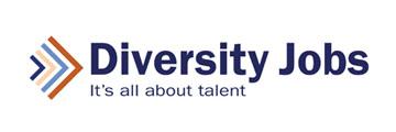 Diversity Jobs